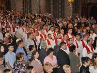 29-06-18_prezbitersko_redjenje (9)