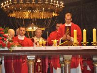 29-06-18_prezbitersko_redjenje (107)