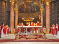 29-06-18_prezbitersko_redjenje (108)