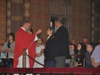 29-06-18_prezbitersko_redjenje (110)
