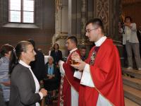 29-06-18_prezbitersko_redjenje (118)