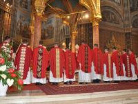 29-06-18_prezbitersko_redjenje (121)