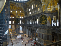 A-ISTANBUL (14)