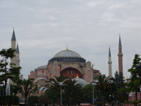 A-ISTANBUL (16)