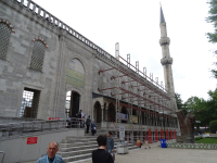 A-ISTANBUL (31)