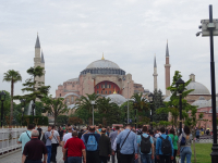 A-ISTANBUL (32)