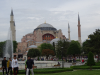 A-ISTANBUL (33)