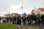11-18-vukovar-10