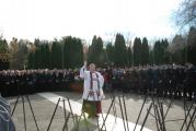 11-18-vukovar-41