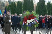 11-18-vukovar-42