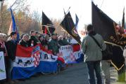 11-18-vukovar-44