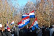 11-18-vukovar-76