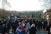 11-18-vukovar-78
