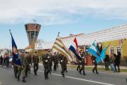 Vukovar_02