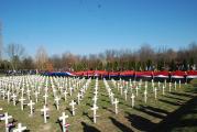 Vukovar_06