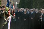 Vukovar_08