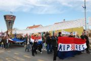 Vukovar_01
