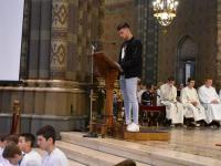 22-06-18_ndb_ministranti (20)