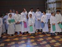 22-06-18_ndb_ministranti (46)