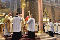 biskupsko-redjenje-Ivan-Curic (100)