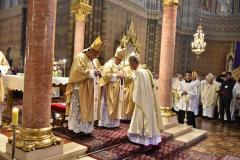 biskupsko-redjenje-Ivan-Curic (101)