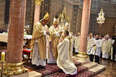 biskupsko-redjenje-Ivan-Curic (102)