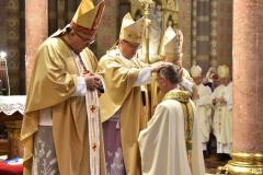 biskupsko-redjenje-Ivan-Curic (103)