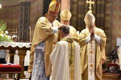biskupsko-redjenje-Ivan-Curic (104)