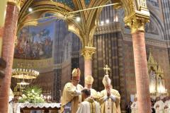 biskupsko-redjenje-Ivan-Curic (105)