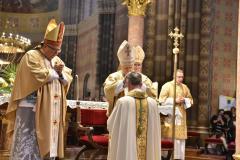 biskupsko-redjenje-Ivan-Curic (106)
