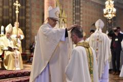 biskupsko-redjenje-Ivan-Curic (108)