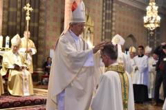 biskupsko-redjenje-Ivan-Curic (109)