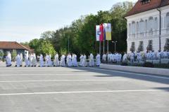 biskupsko-redjenje-Ivan-Curic (11)
