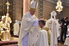 biskupsko-redjenje-Ivan-Curic (110)