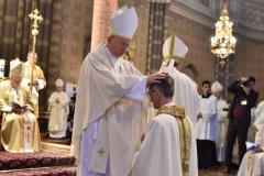 biskupsko-redjenje-Ivan-Curic (111)