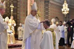 biskupsko-redjenje-Ivan-Curic (113)