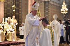 biskupsko-redjenje-Ivan-Curic (114)