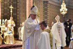 biskupsko-redjenje-Ivan-Curic (115)