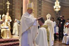 biskupsko-redjenje-Ivan-Curic (116)