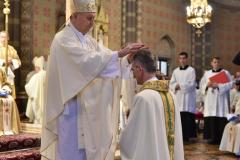 biskupsko-redjenje-Ivan-Curic (117)