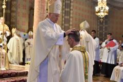 biskupsko-redjenje-Ivan-Curic (121)