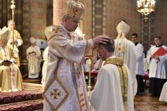 biskupsko-redjenje-Ivan-Curic (122)