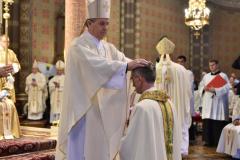 biskupsko-redjenje-Ivan-Curic (124)