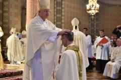 biskupsko-redjenje-Ivan-Curic (125)