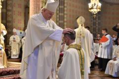 biskupsko-redjenje-Ivan-Curic (126)