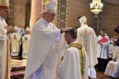 biskupsko-redjenje-Ivan-Curic (127)