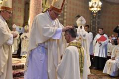 biskupsko-redjenje-Ivan-Curic (128)