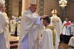 biskupsko-redjenje-Ivan-Curic (129)