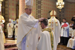 biskupsko-redjenje-Ivan-Curic (130)
