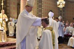 biskupsko-redjenje-Ivan-Curic (132)